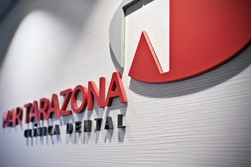 Clínica dental Valencia Mar Tarazona