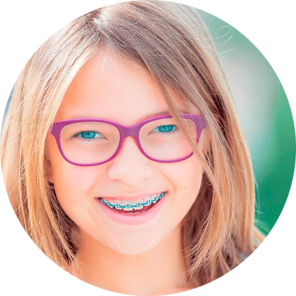 Clínica dental Mar Tarazona Servicios Odontología especial Ortodoncia