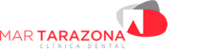 Clínica Dental Mar Tarazona logo color