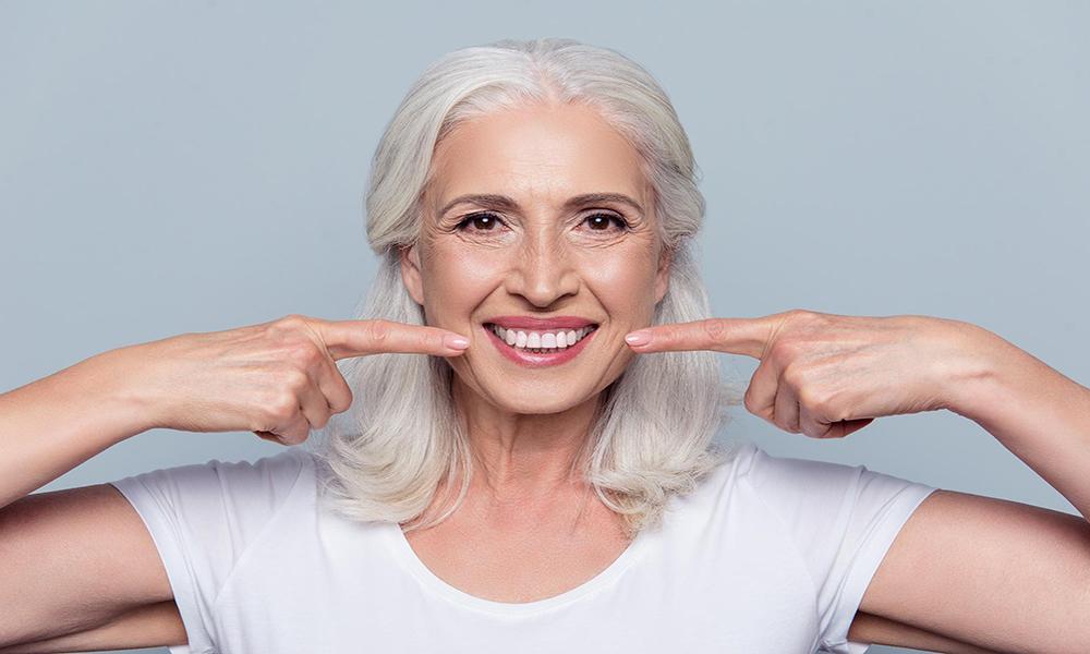 la importancia de como cierras la boca- Clínica dental Mar Tarazona