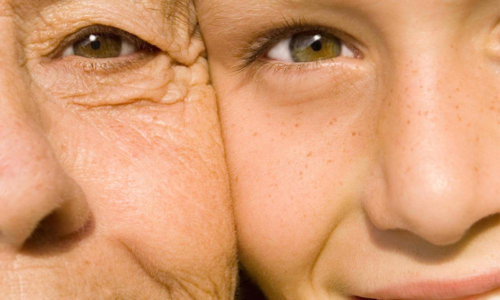 Medicima preventiva - Clínica dental Mar Tarazona