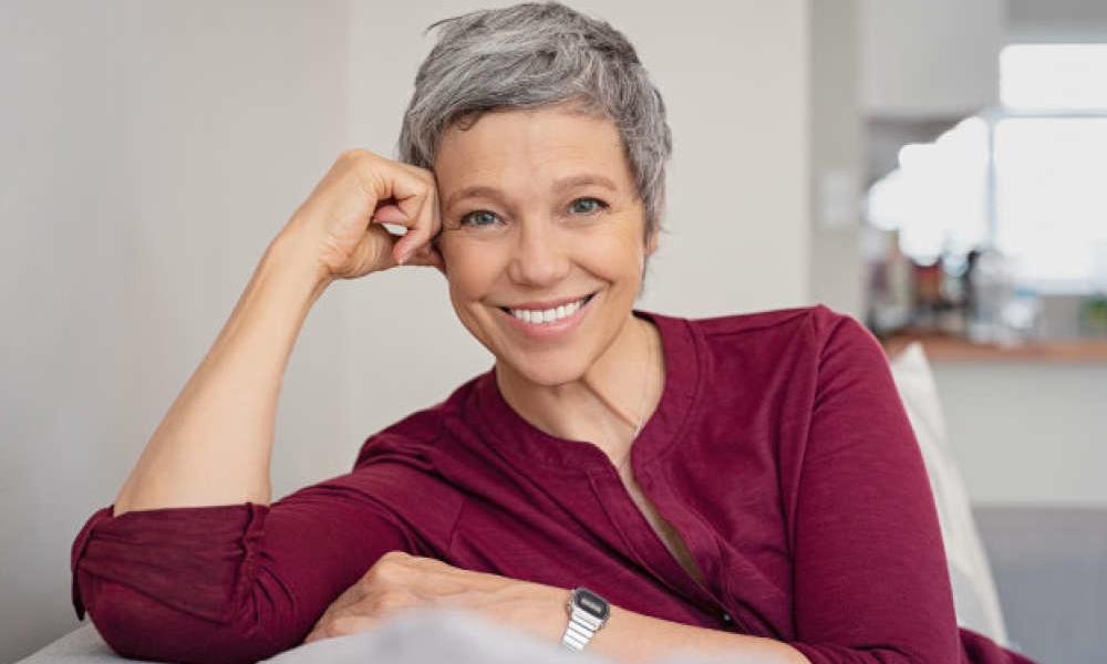 Amalgamas dentales de plata: dañinos para la salud