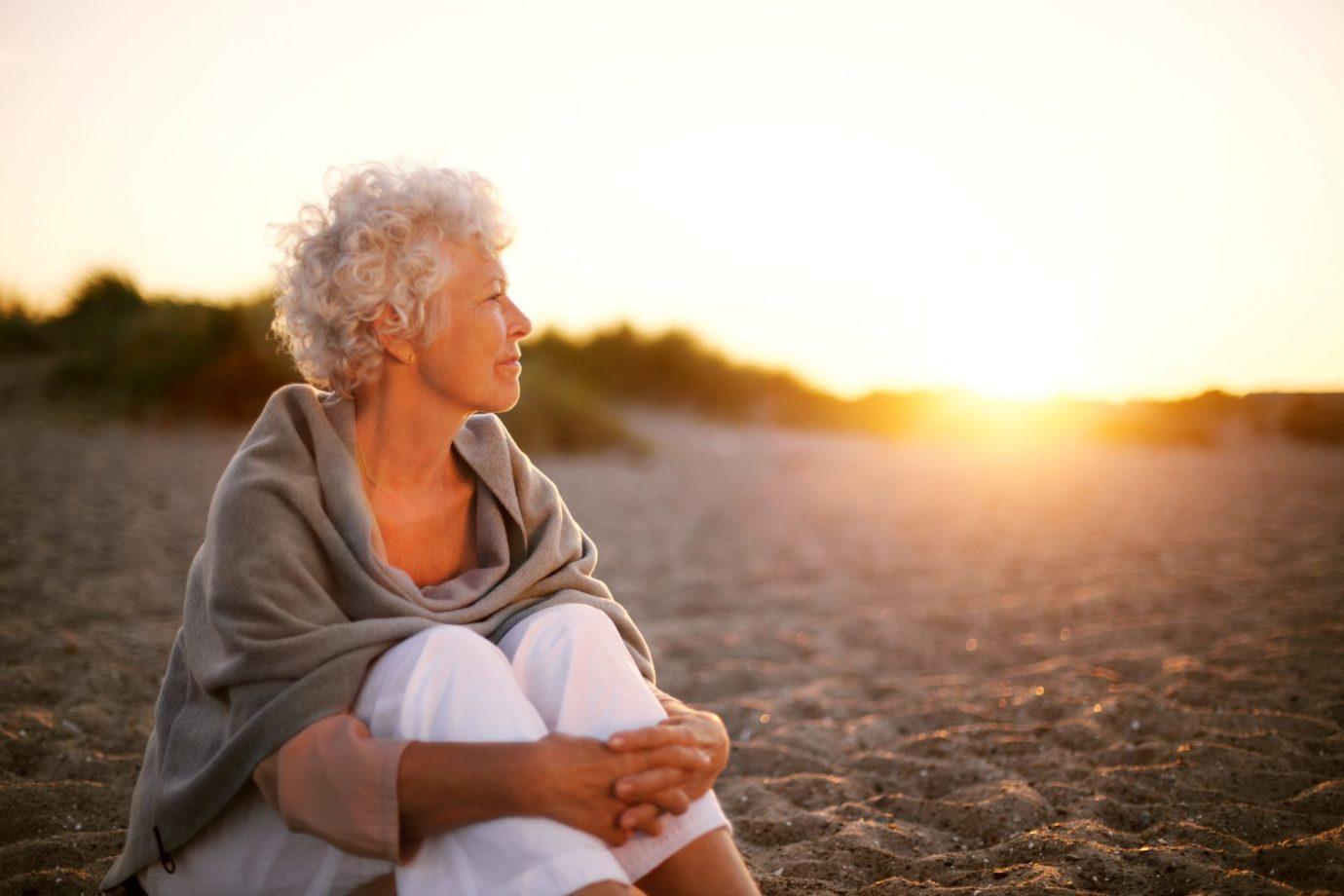 La boca en la menopausia | Parte 1